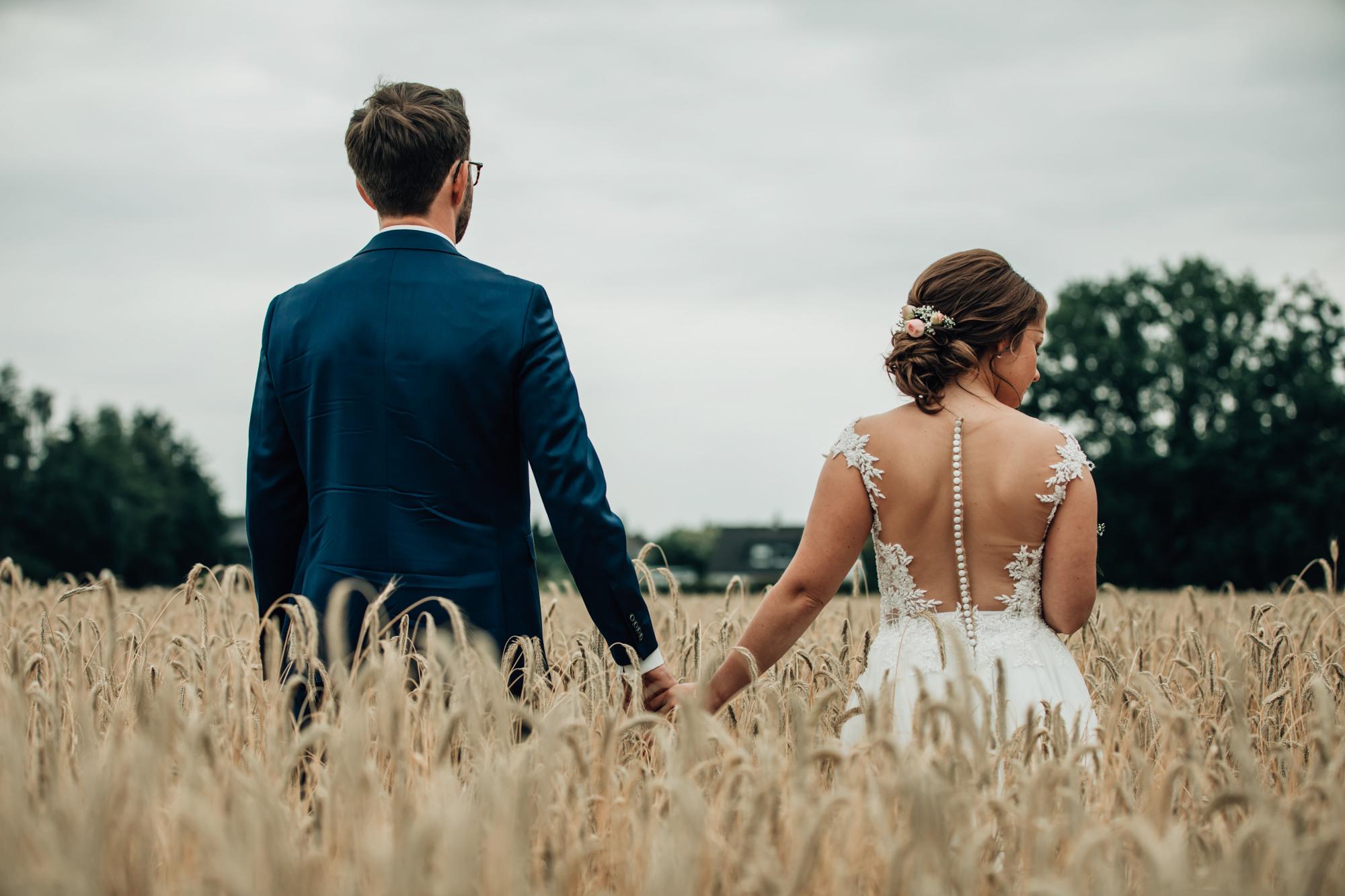 Hochzeit_Fotograf_Bremen10