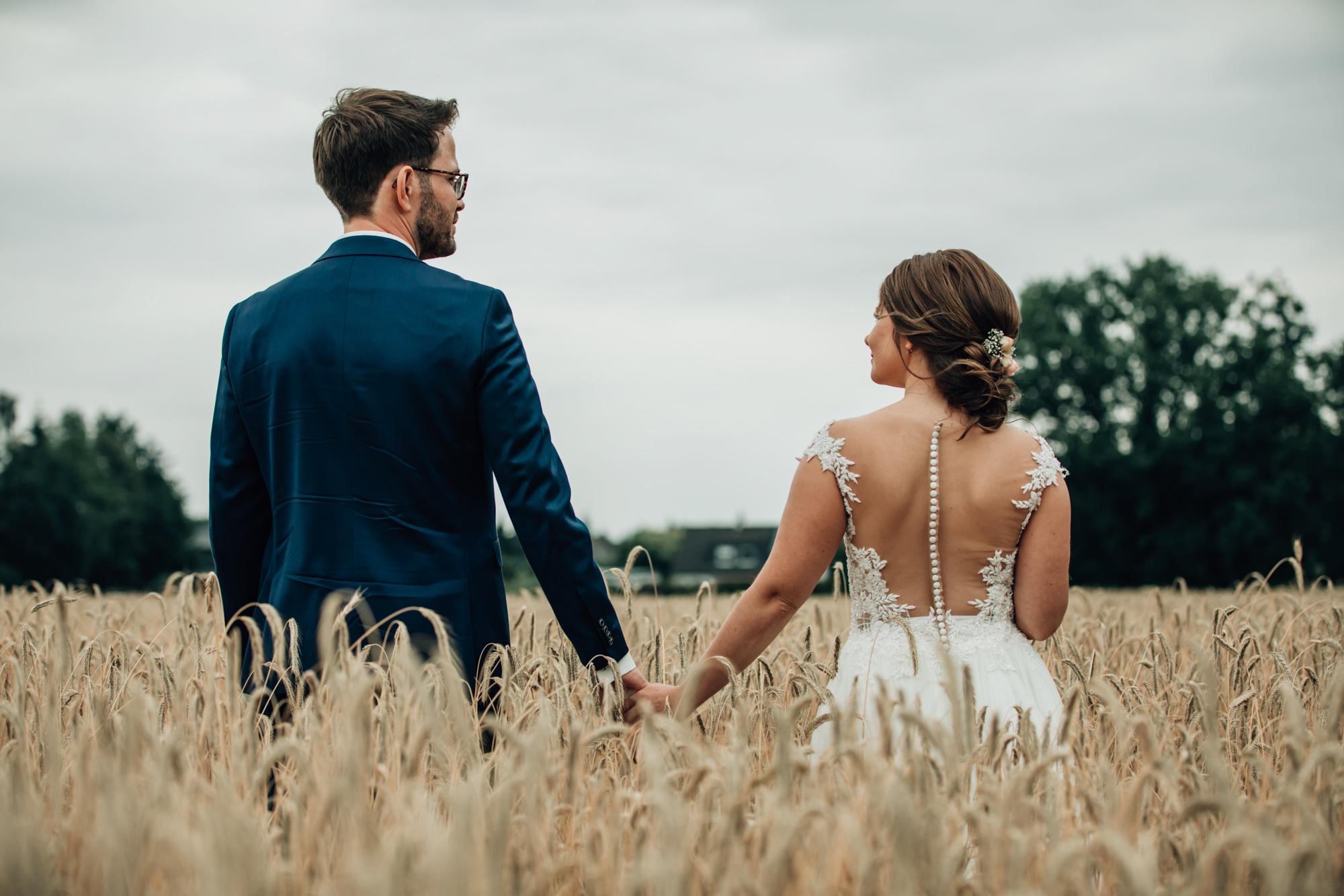 Hochzeit_Fotograf_Bremen11
