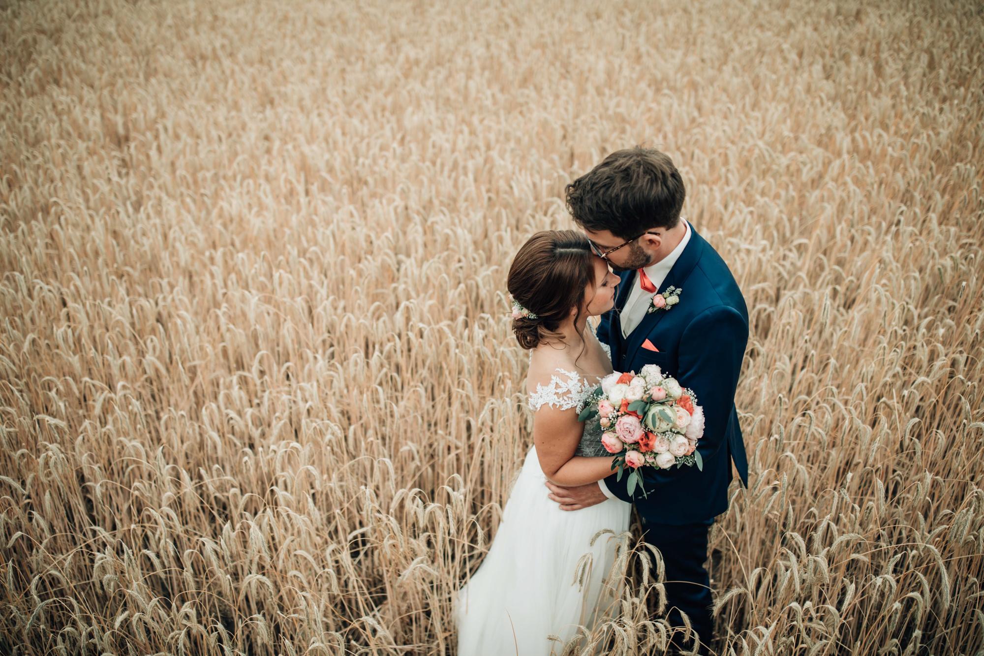 Hochzeit_Fotograf_Bremen12