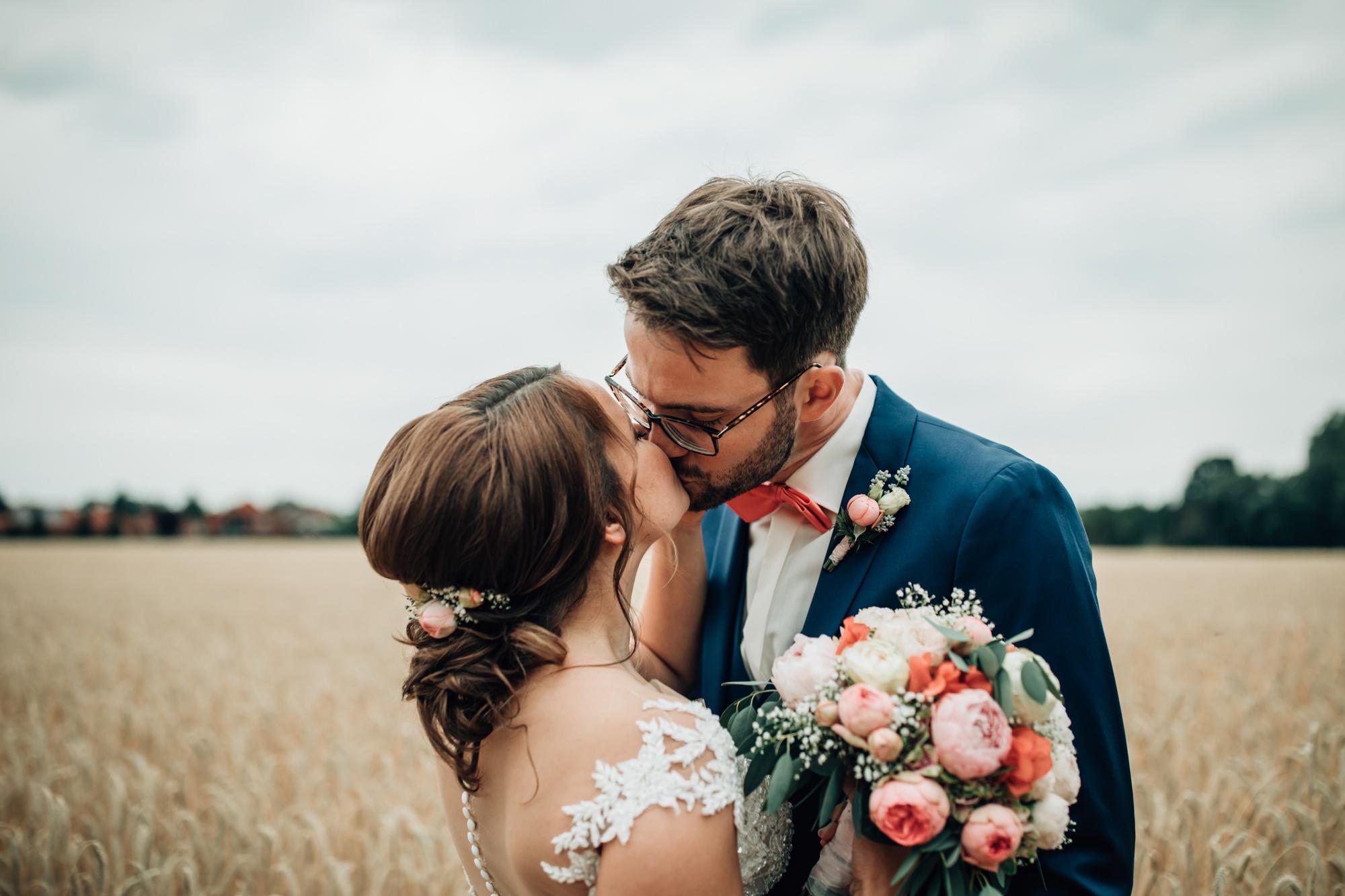 Hochzeit_Fotograf_Bremen13