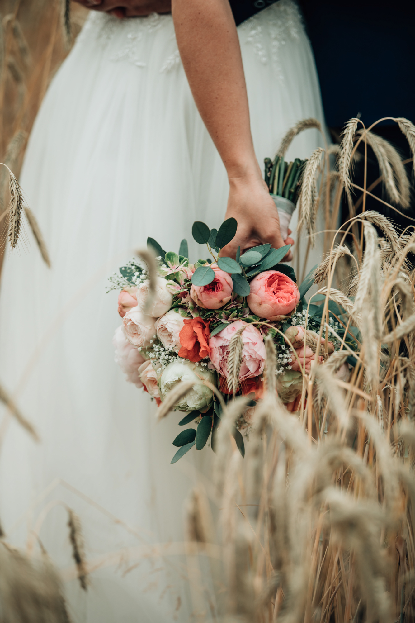 Hochzeit_Fotograf_Bremen14