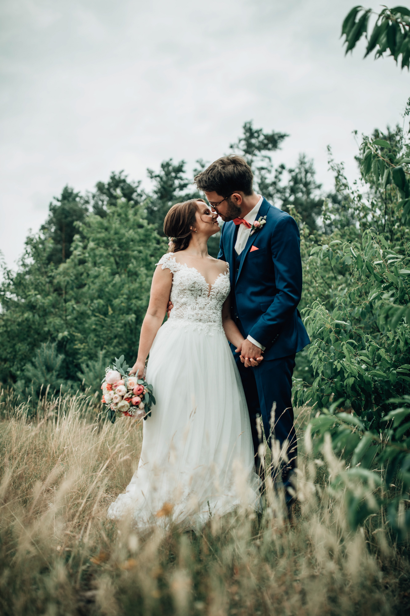 Hochzeit_Fotograf_Bremen15