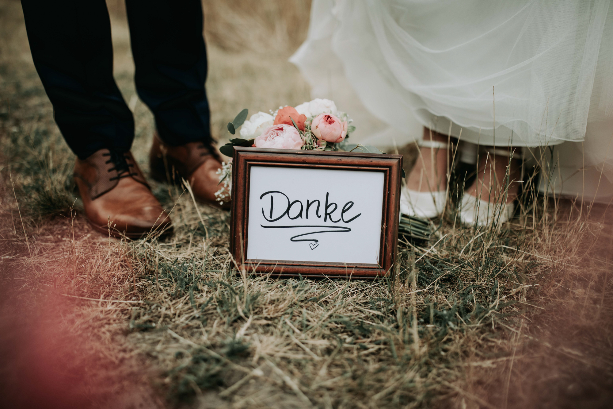 Hochzeit_Fotograf_Bremen16