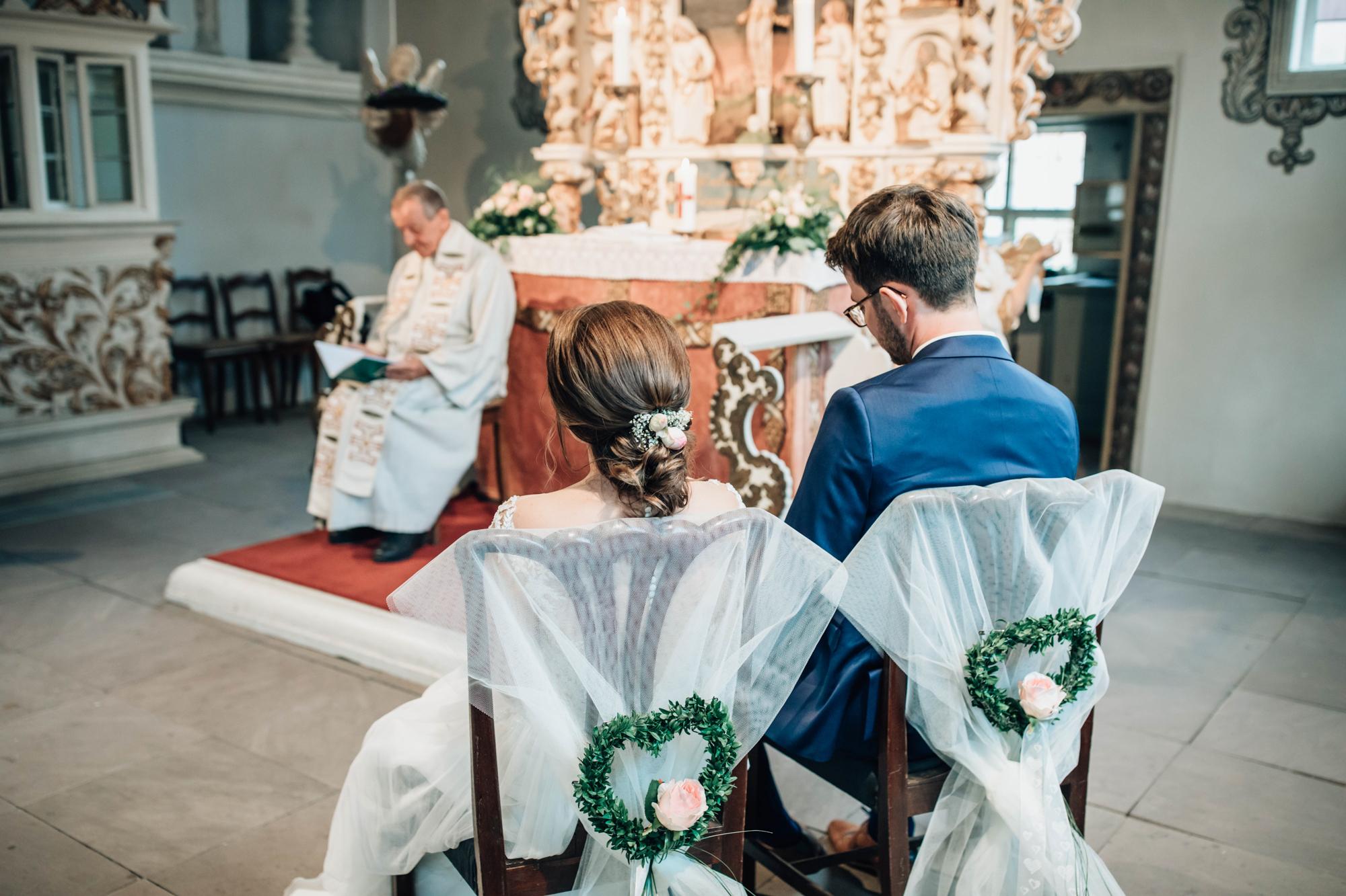 Hochzeit_Fotograf_Bremen18