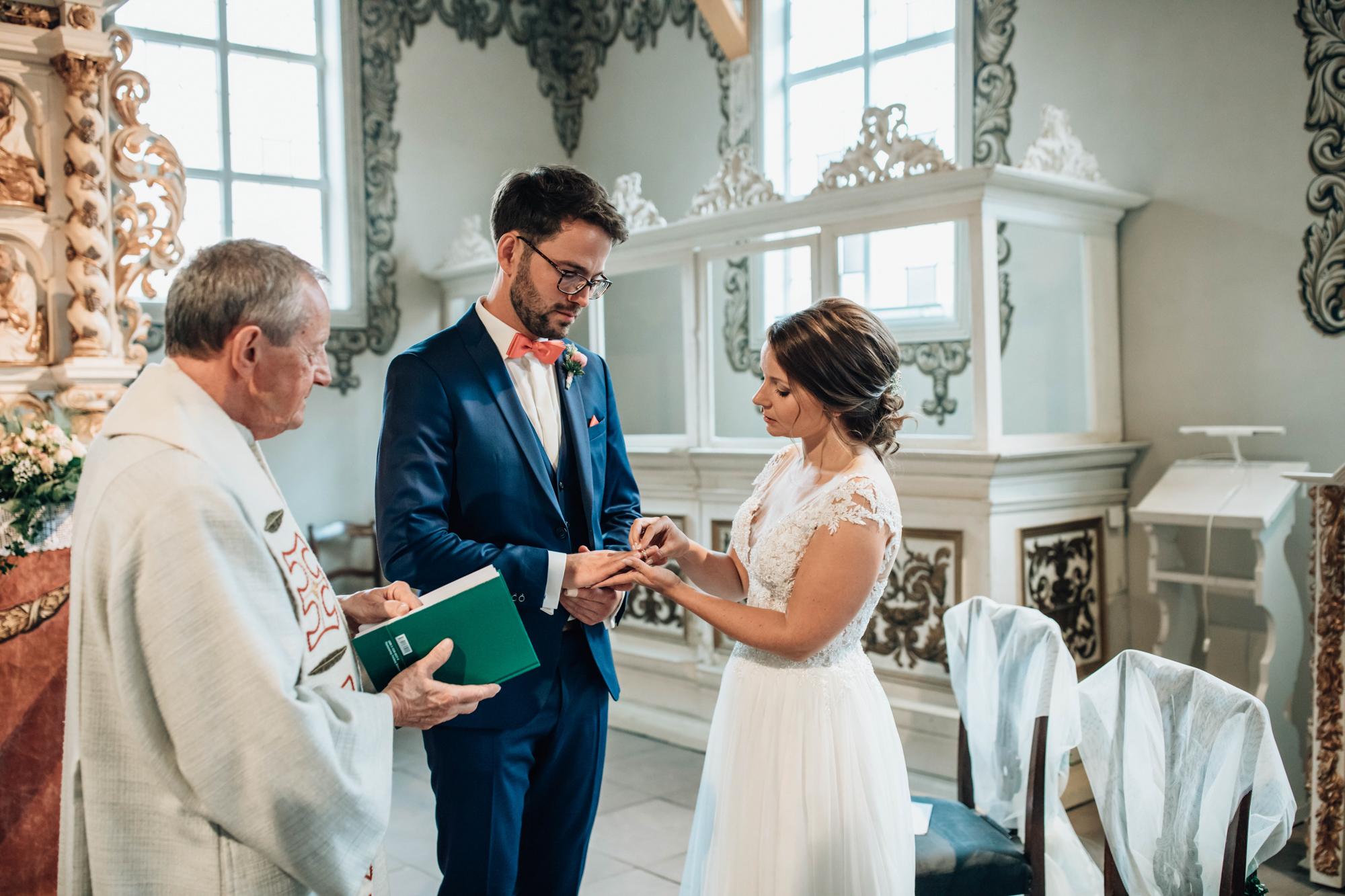 Hochzeit_Fotograf_Bremen19