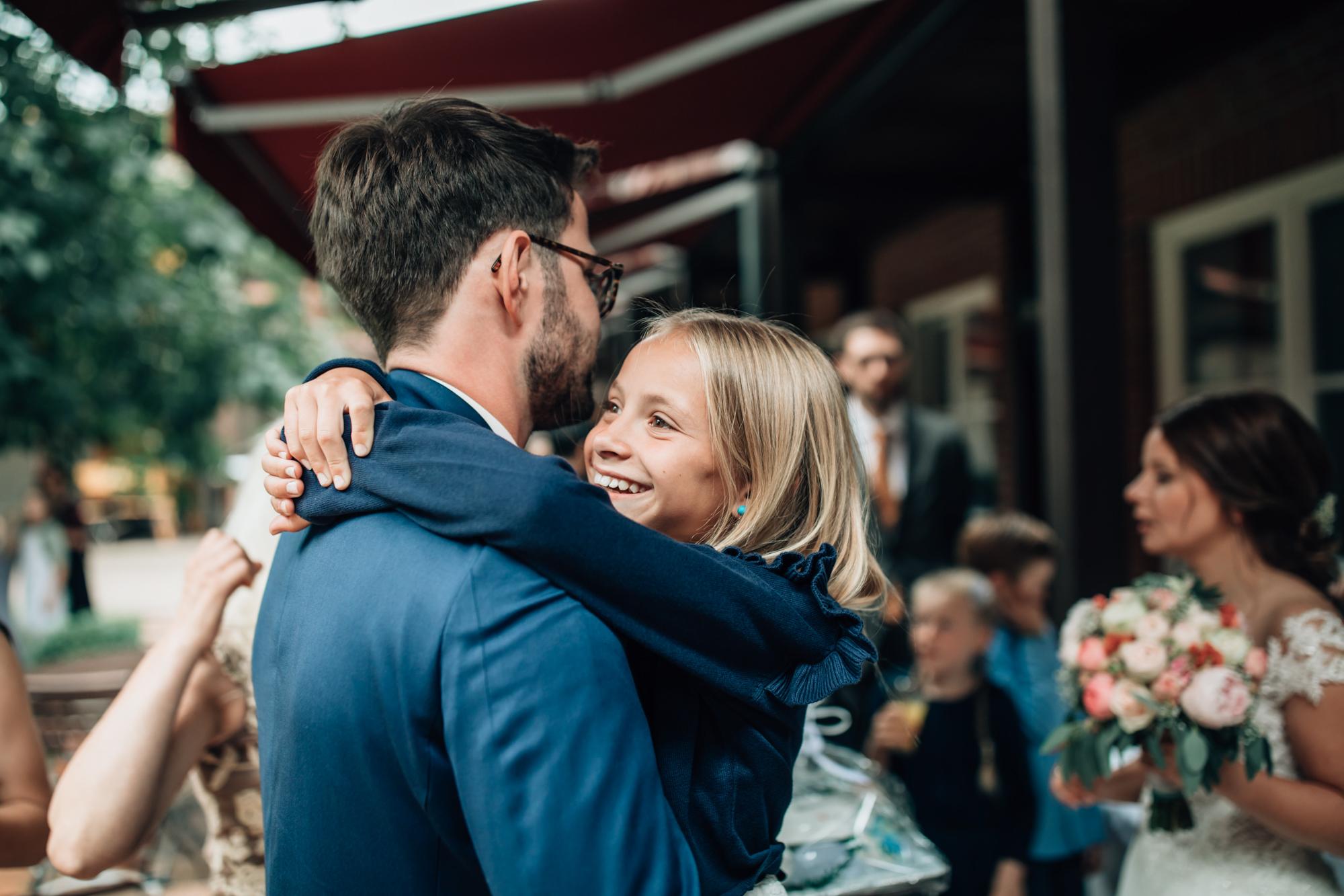 Hochzeit_Fotograf_Bremen21