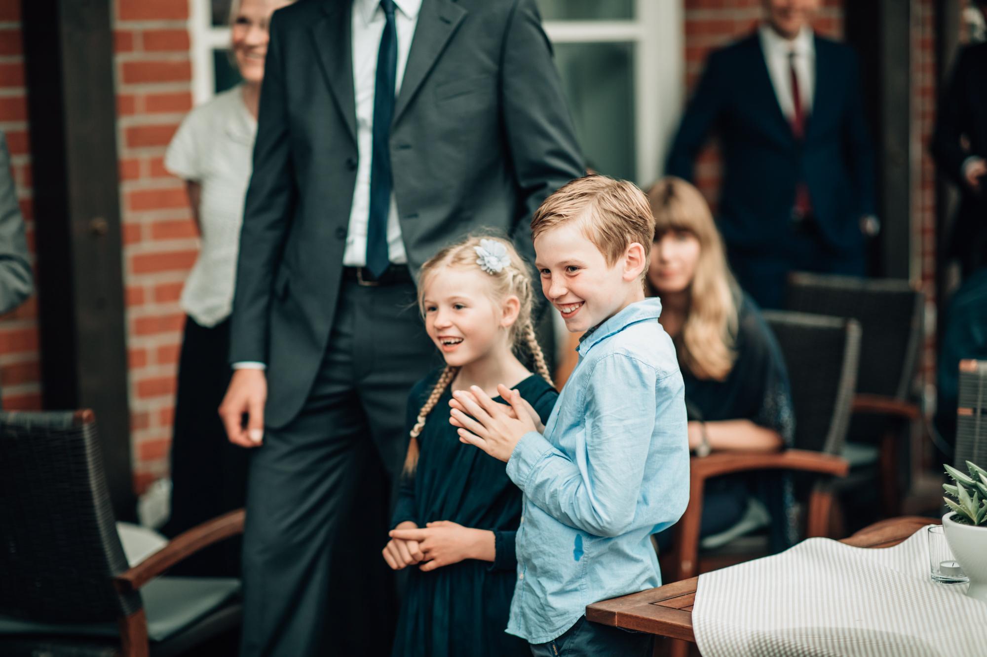 Hochzeit_Fotograf_Bremen23