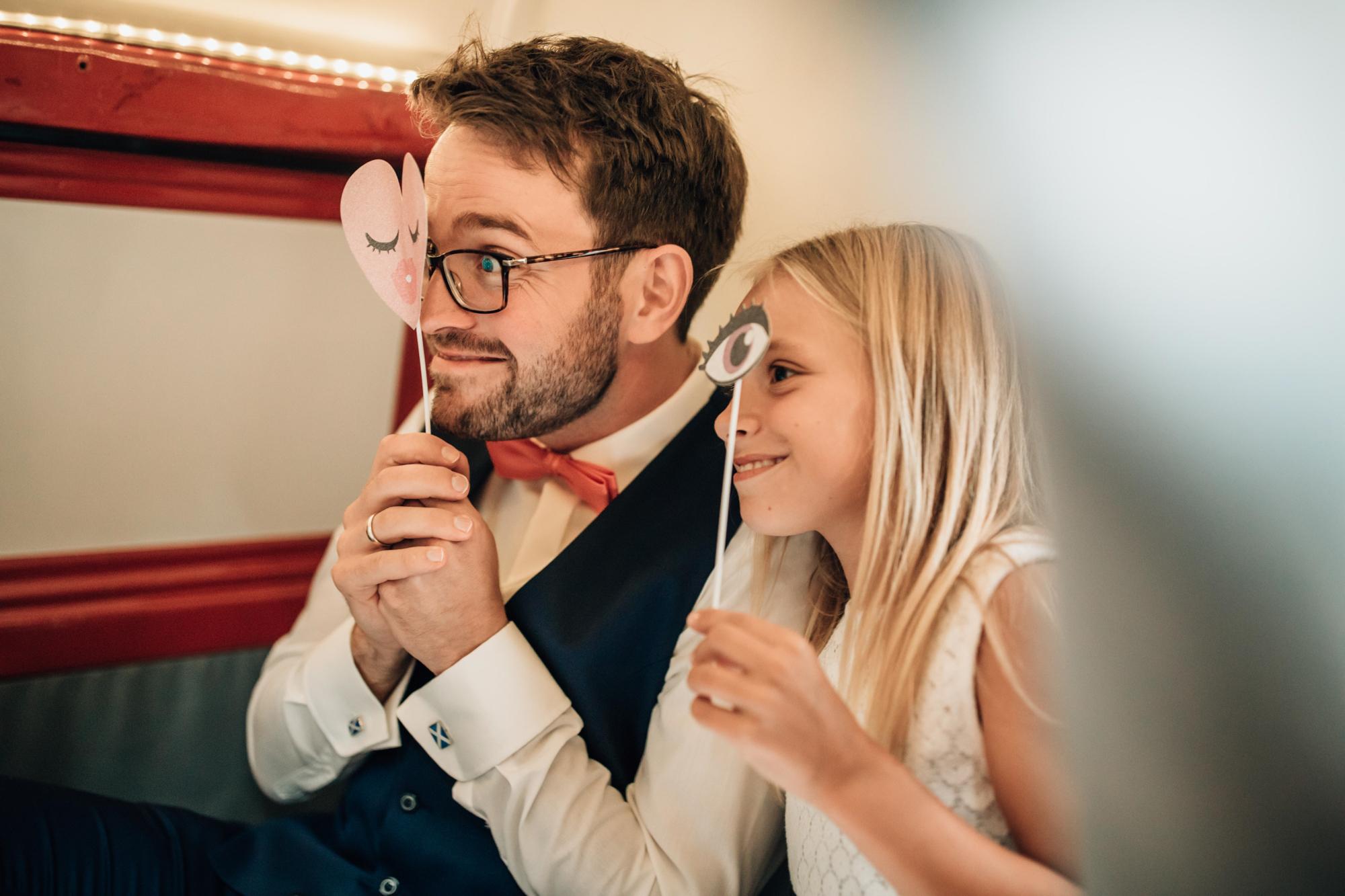 Hochzeit_Fotograf_Bremen26