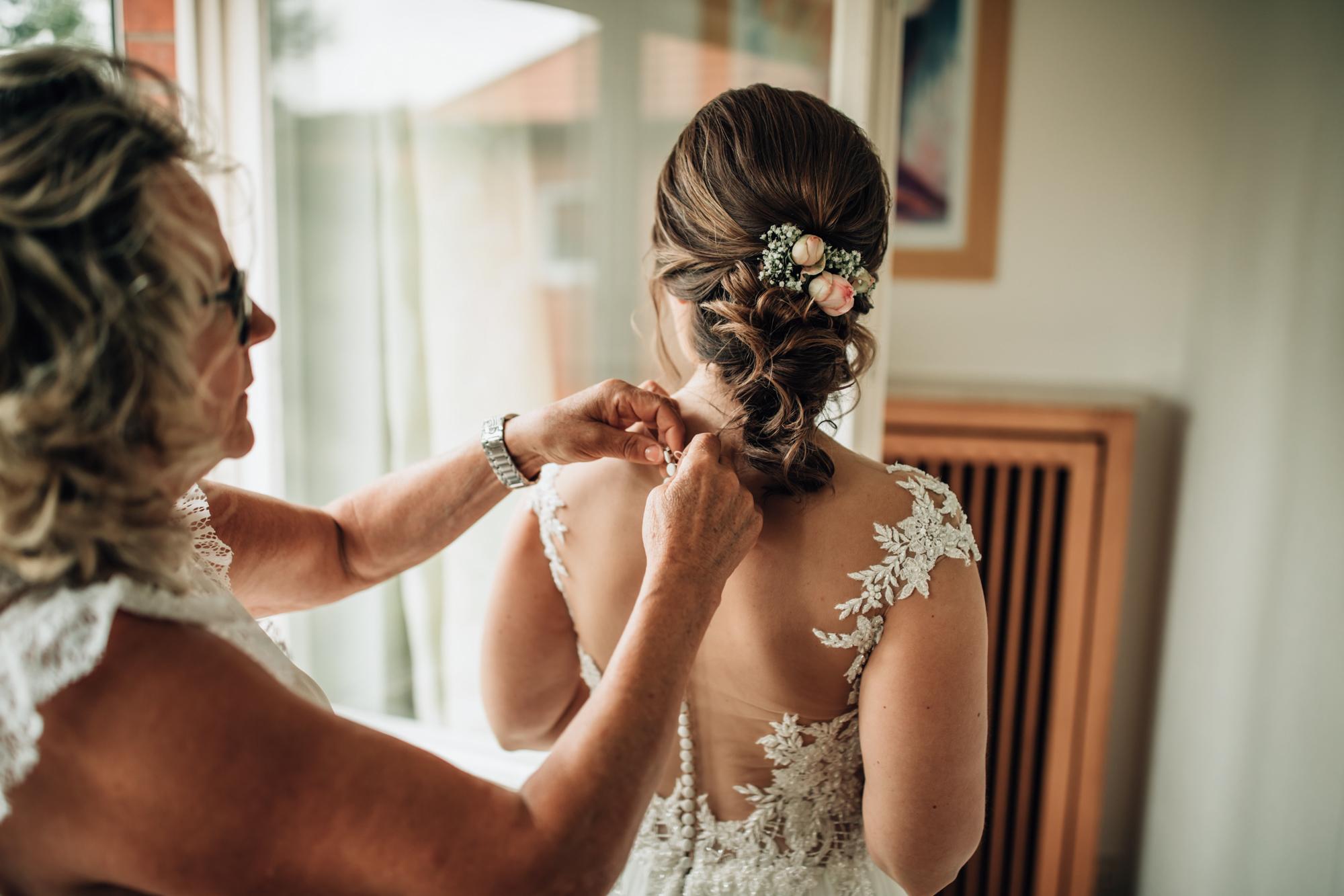 Hochzeit_Fotograf_Bremen4