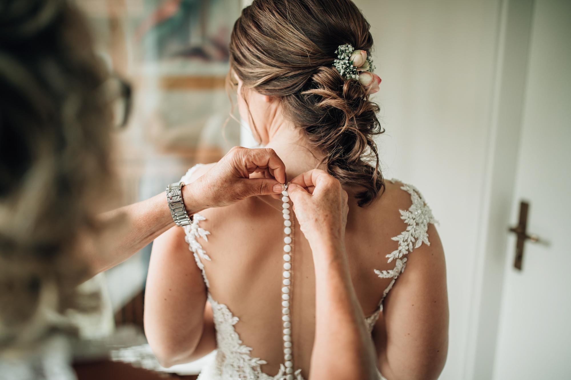 Hochzeit_Fotograf_Bremen5