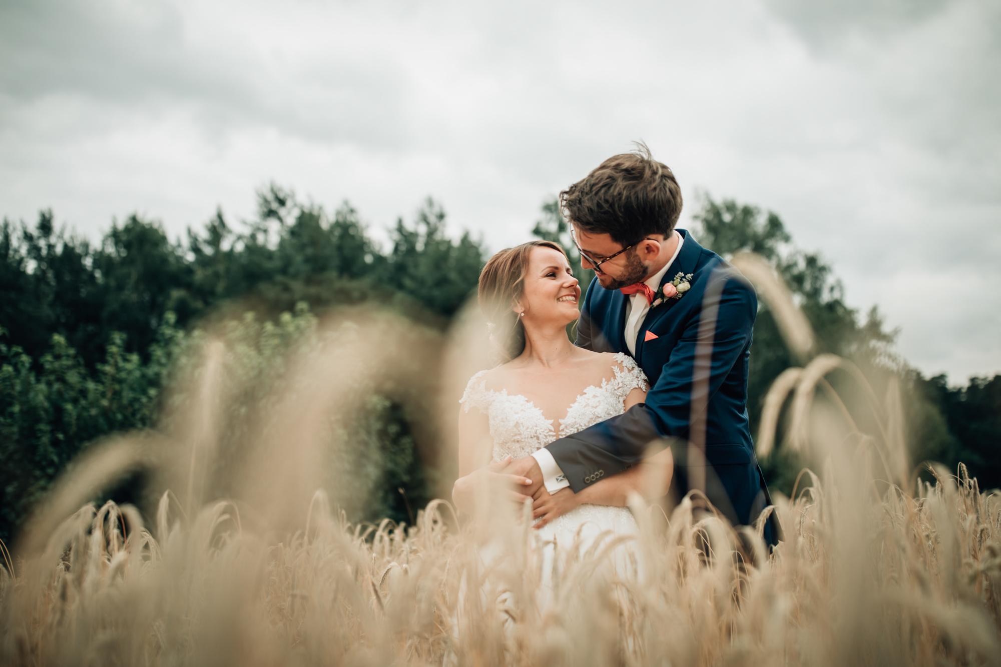 Hochzeit_Fotograf_Bremen6