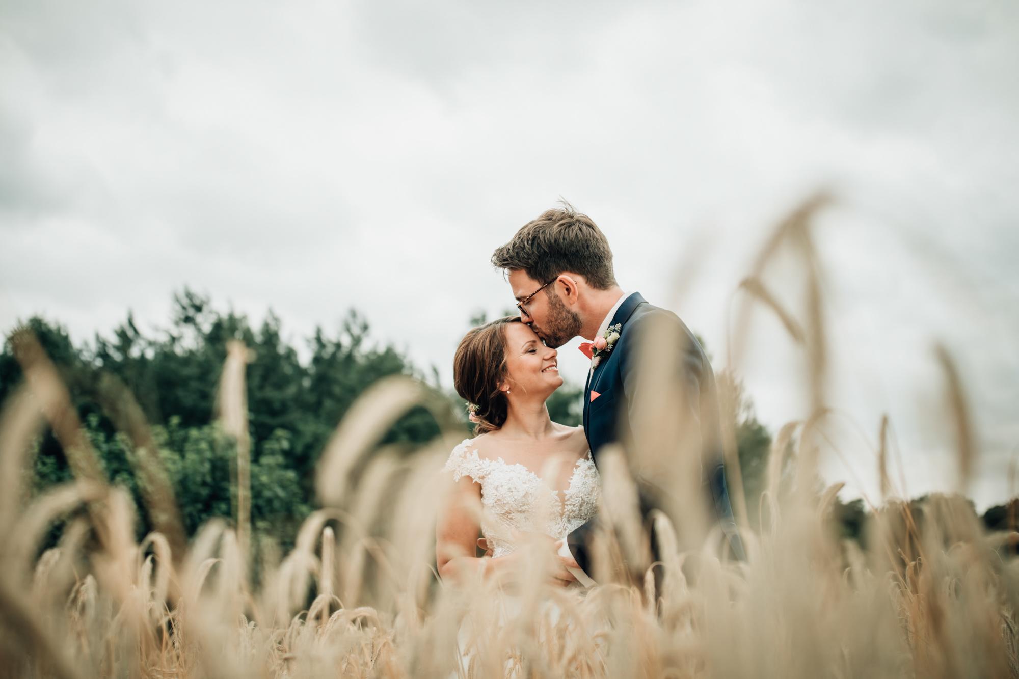Hochzeit_Fotograf_Bremen7