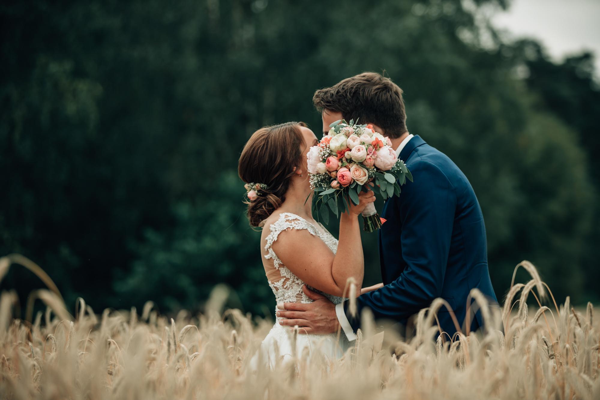 Hochzeit_Fotograf_Bremen8