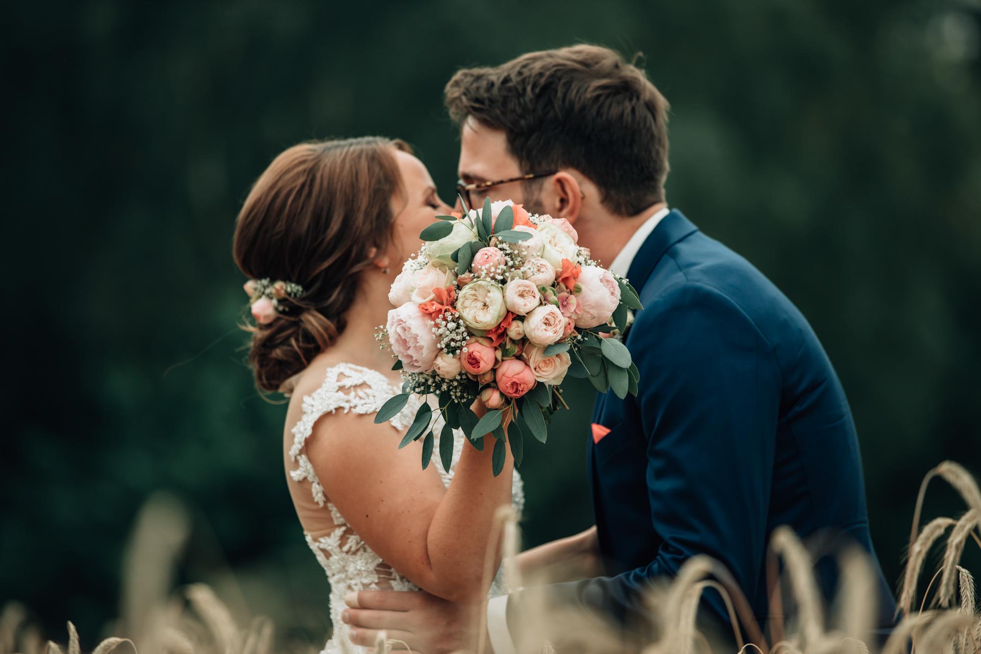 Hochzeit_Fotograf_Bremen9