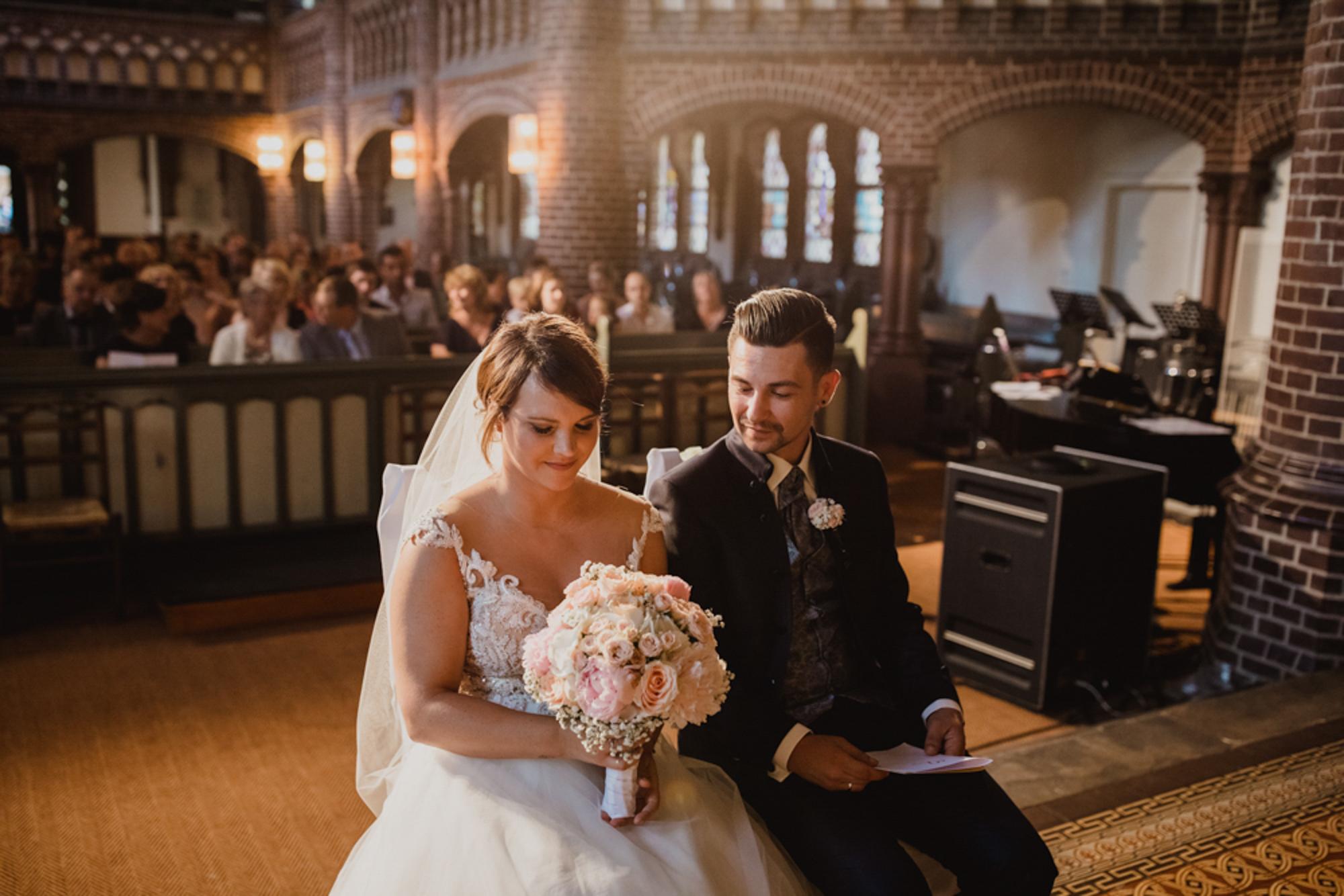 Hochzeit_Fotograf_Hamburg-22