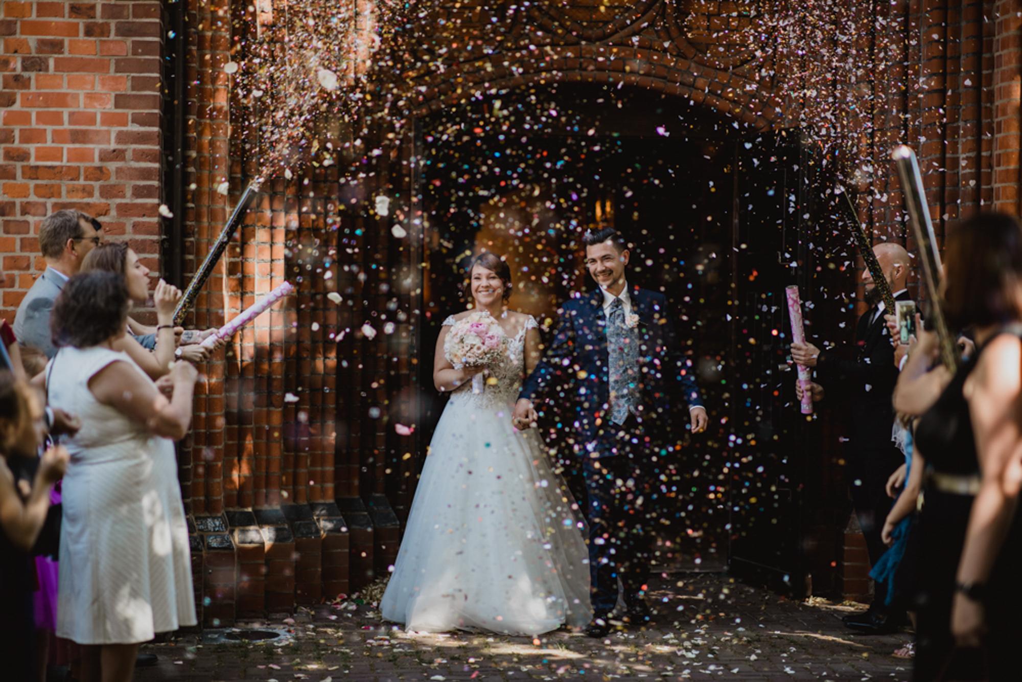 Hochzeit_Fotograf_Hamburg-24