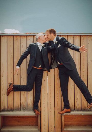 Hochzeitsfotograf_IMAVIO-10