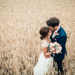 Hochzeitsfotograf_IMAVIO-2
