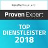 top-dienstleister-2018