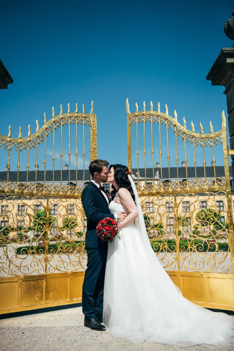 Hochzeitsfotograf Hannover Hamburg Bremen Oldenburg