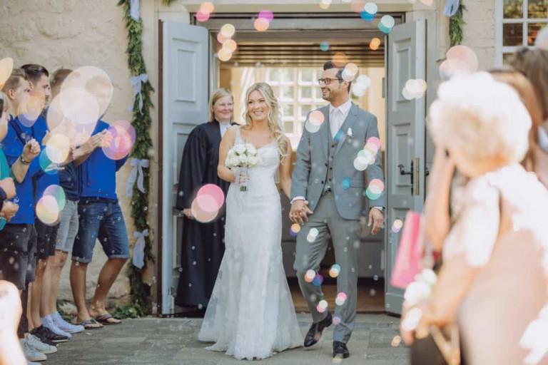 Hochzeitsfotograf_IMAVIO-9