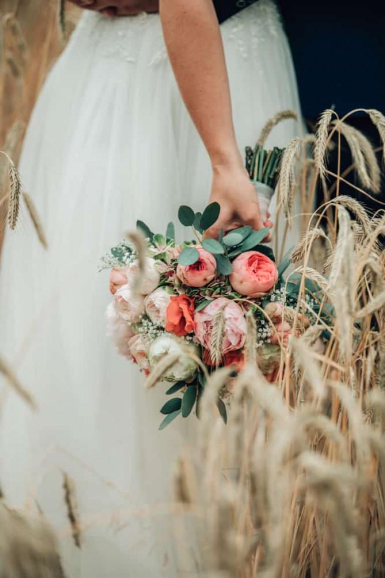 Hochzeitsfotograf_IMAVIO-3