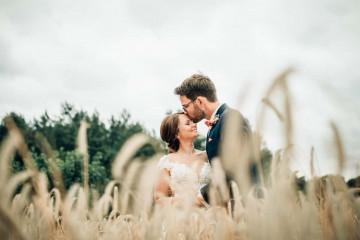 Hochzeitsfotograf_IMAVIO-1